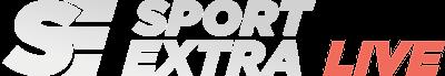 LIVE Sportextra.ro